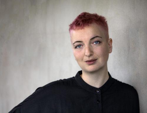 Ida Siebke