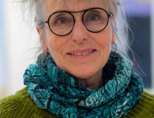 Elisabeth Juell (født 1950)