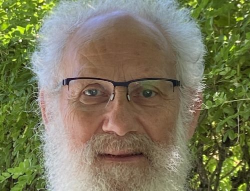 Ivar Samuelsen